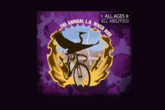 The Annual Los Angeles River Ride - Sports | Cycling | Music Festival | Food &amp; Drink Event in Los Angeles.