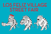 19th-annual-los-feliz-village-street-fair_s165x110