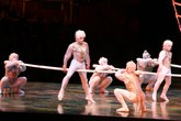 Cirque-du-soleil_s165x110