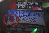 Judgement-sundays_s165x110