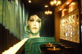 Partying in San Francisco: The Chicest Side of the City