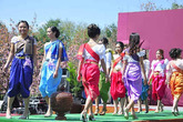 Cambodian Community Day 2014 - Festival | Cultural Festival | Outdoor Event in DC