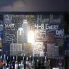 Silo Vodka Bar - Vodka Bar in Los Angeles.