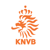 Netherlands Men's National Soccer Team