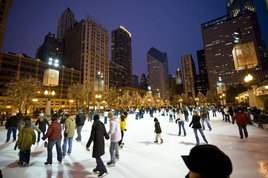 Ice-skating-at-the-mccormick-tribune-ice-rink_s268x178