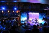 Night of the Proms Munich - Concert | Music Festival in Munich.