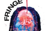 Capital Fringe Festival - Arts Festival | Music Festival | Performing Arts in Washington, DC.