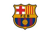 Fc-barcelona-soccer_s165x110