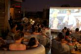 Hot-tub-cinema_s165x110