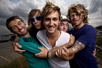 Every Avenue