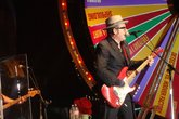 Elvis-costello-and-the-imposters_s165x110