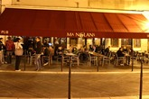 Ma Nolan's - Irish Pub | Live Music Venue | Restaurant in French Riviera