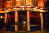 The Water Rats - Club | Live Music Venue | Restaurant in London