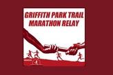 Griffith-park-trail-marathon-relay_s165x110