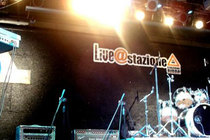 Stazione Birra  - Live Music Venue in Rome.