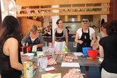 Viva-las-vegas-food-festival_s165x110