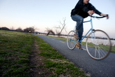 Gravelly Point Park - Outdoor Activity | Park in Washington, DC.