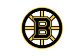 Bruins-hockey_s165x110