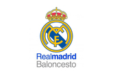 Real-madrid-baloncesto-basketball_s165x110