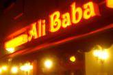 Pizzeria-ali-baba_s165x110