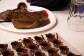 Harvard-square-chocolate-festival_s165x110