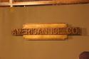 American Ice Company