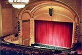 State Theatre (New Brunswick, NJ) - Theater | Music Venue in NYC