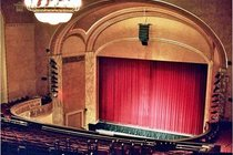 State Theatre (New Brunswick, NJ) - Theater | Music Venue in New York.