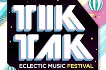 Tiktak-eclectic-music-festival_s210x140