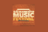 Sacramento Music Festival - Music Festival in San Francisco.