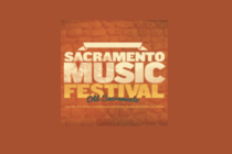 40th Annual Sacramento Music Festival - Music Festival in San Francisco