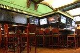 Dublin's Irish Pub - Irish Pub   Restaurant in Los Angeles.