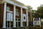 Mayo-performing-arts-center-morristown_s165x110