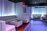 Down-ultra-lounge_s165x110
