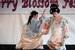 Monterey Park Cherry Blossom Festival - Festival | Arts Festival | Cultural Festival in Los Angeles
