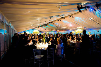 National Symphony Orchestra Season Opening Ball - Symphony | Benefit / Charity Event | Concert in Washington, DC.