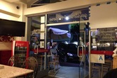 Baciami-gelateria-and-creperie_s165x110