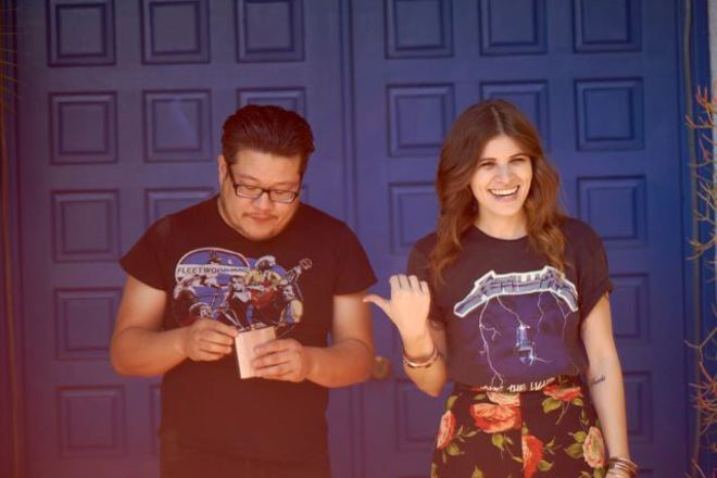 Photo of Best Coast