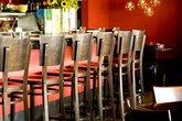 Cube - Italian Restaurant | Café | Market in LA