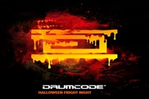 Drumcode Halloween - Holiday Event | Costume Party | Rave Party | Club Night in London.