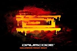 Drumcode-halloween_s268x178