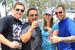 Mira Mesa Festival of Beers - Beer Festival in Los Angeles
