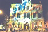 Paradiso-christmas-matinee-concert_s165x110