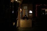 South London Pacific - Tiki Bar in London