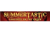 Summertastic-concerts-on-the-green_s165x110