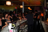 Pianos - Bar | Live Music Venue | Lounge in NYC