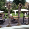 The Eagle (Shepherd's Bush) - Pub | Restaurant in London.