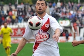 Rayo-vallecano_s165x110