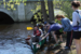 Run of the Charles Canoe and Kayak Race - Outdoor Event | Sports in Boston.