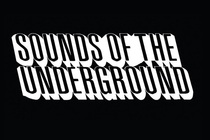 Sounds Of The Underground (SOTU) Festival - Music Festival in Amsterdam.